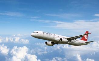 THY uçuşları durdurma kararının 28 Mayıs'a uzatıldığını duyurdu!