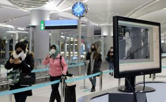 Turizmde yeni dönem:  COVID-19 pasaportu!