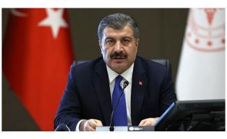 Türkiye 30 Nisan günlük koronavirüs vaka tablosu açıklandı! Can kaybı 3.174 oldu!
