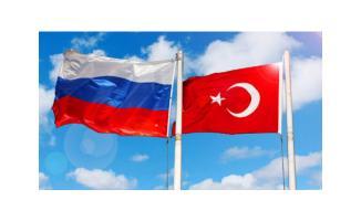 Türkiye ile Rusya, İdlib Meselesini Görüştü