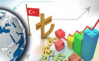 Türkiye ekonomisini neler bekliyor?