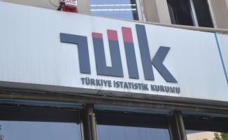 Türkiye İstatistik Kurumu (TÜİK) memur alımı başvuru tarihleri belli oldu