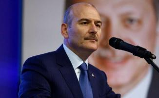 Türkiye'de OHAL ilan edilecek mi? Bakan Soylu'dan flaş açıklama