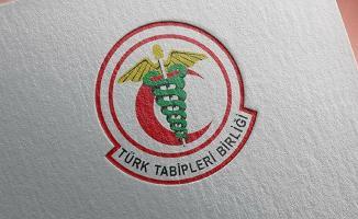 Türkiye'de ölüm oranları az mı gösteriliyor? TTB'den flaş açıklamalar geldi!