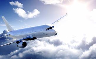 Uçuşlar 2021'in sonlarına doğru normale dönebilir!