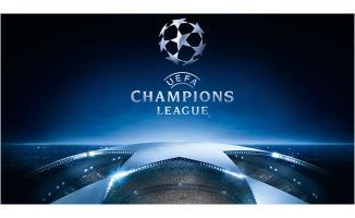 UEFA'nın Şampiyonlar Ligi Kararı