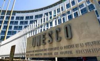 Unesco Dünya Miras Listesine 3 Yeni Muhteşem Mekan