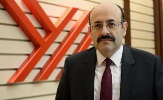 Üniversitelerle ilgili YÖK başkanı Saraç'tan son dakika açıklaması!