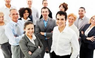 Üniversiteye lise, önlisans ve lisans mezunu 39 personel alımı yapılacak!