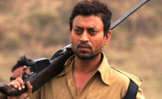 Ünlü sinema oyuncusu Khan 53 yaşında hayatını kaybetti!