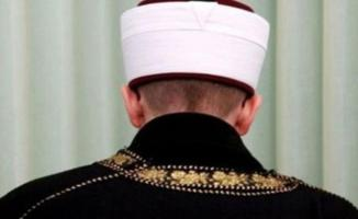 Vatandaşlara hakaret eden imam hakkında verilen karar belli oldu!