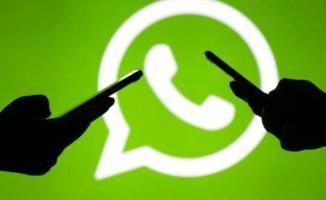 Whatsapp kullanıcılarına para verecek!