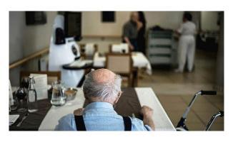 Yaşlı ve engellilerin korunması için yeni Covid-19 tedbirleri kararları alındı!