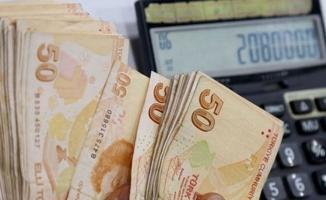 1000 TL sosyal yardım parası başvuru nasıl yapılır? 1000 TL nakit yardım başvuru sonuçları!