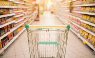 16, 17, 18, 19 Mayıs'ta marketler açık olacak mı? Marketler 4 günlük sokağa çıkma yasağında kaça kadar açık olacak?