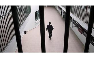 2020'de Gardiyan alımı olacak mı? Gardiyan nasıl olunur? İnfaz Koruma Memuru'nun maaşları ne kadar?
