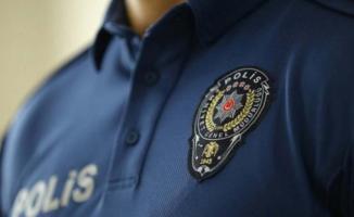 27. Dönem POMEM Polis Alımı Başvuruları Ne Zaman? POMEM Başvuru Şartları Neler?