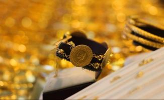 4 Mayıs altın fiyatları açıklandı! Gram altın ve çeyrek altın fiyatları belli oldu
