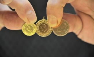 5 Mayıs altın fiyatları belli oldu! Gram altın ve çeyrek altın fiyatları açıklandı