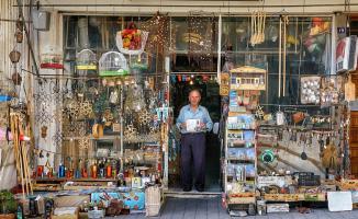 65 yaş üstü dükkan sahipleri hakkında flaş açıklama!