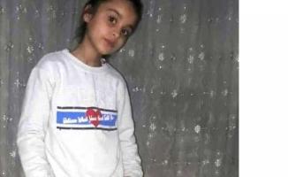 9 yaşındaki kızını döverek öldüren cani baba cezaevinde intihar ettiği iddia edildi!