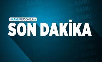 AK Partiden 14 Şubat paylaşımı