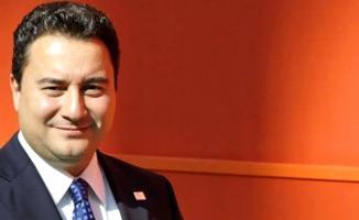 Ali Babacan kur artışının nedenini açıkladı!