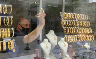 Altın alacaklar dikkat! İşte altın fiyatlarında son durum...