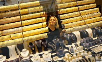 Altın fiyatları resmen fırladı! 18 Mayıs gram altının fiyatı ne kadar?