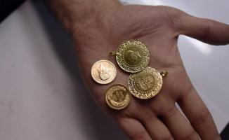 Altın fiyatlarında son durum nedir? 12 Mayıs Gram altın ve çeyrek altın fiyatları ne kadar?