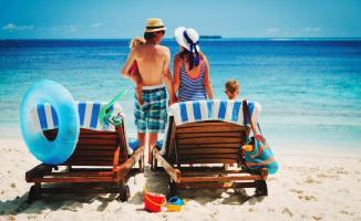 Antalya'da tatil yapmayı planlayanlar dikkat! Yeni yasak geldi