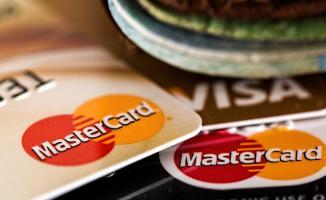 Bankada hesabı olanlar dikkat! Artık tamamen değişti! 60 üstü vatandaşlar direkt bağlanabilecek