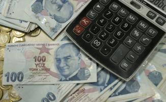 Başvuran ailelere 960 TL kira yardımı yapılıyor! Kira yardımından kimler yararlanabilir?