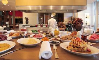 Beklenen açıklama geldi! Restoran, kafe ve otellerin açılış tarihi belli oldu!