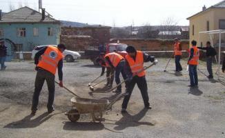 Belediye-İş belediye çalışanlarına yapılacak ödemelerin zora girdiği belirtildi!