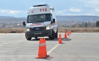 Belediyeye KPSS şartsız Sağlık Personeli alınacak! Başvurular 11 - 12 Mayıs arasında!
