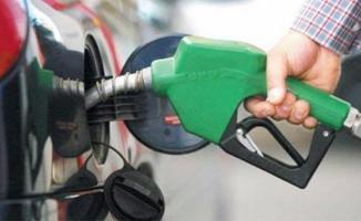 Benzin ve motorine zam geldi! Benzin ve motorin zammı ile birlikte litre fiyatı ne kadar?