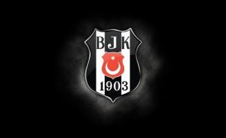 Beşiktaş forması giyen yabancı futbolcular karantinaya alındı!