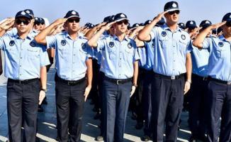 Beykoz Belediyesi İŞKUR aracılığı ile 50 zabıta memuru alımı yapacak!