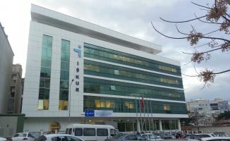 Beyoğlu Belediyesi'ne KPSS'siz engelli personel alımı yapılacak! Başvurular 19 Mayıs'ta sona erecek!
