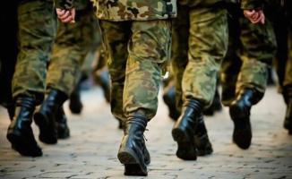 Binlerce kişiyi yakından ilgilendiriyor! Bedelli askerlikte ilk alım ve terhis tarihi belli oldu!