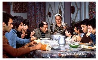 Bizim Aile Türk filmi ne zaman çekildi? Bizim Aile filminin konusu nedir? İşte Bizim Aile filmi hakkında merak edilen her şey..