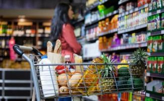 Bugün Marketler Açık Mı? 25 Mayıs 2020 A101, BİM ve ŞOK Market Açık Mı?