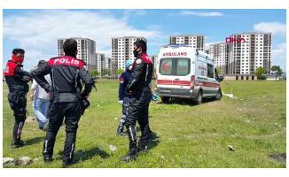 Bursa'da şoke eden olay! 15 aile çocuklar yüzünden birbirine girdi!