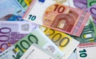 Çalışan annelere aylık 200 euro destek ödemesi yapılacak! Kimler ödemeden yararlanabilir? Başvuru şartları neler?