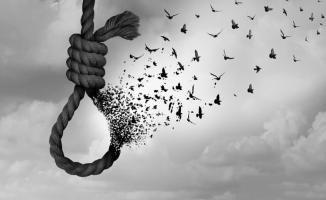 CHP intihar eden vatandaşların üzerinden AKP iktidarına yüklendi!