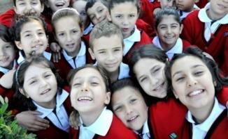 Cumhurbaşkanı Erdoğan okulların açılacağı tarihi duyurdu!