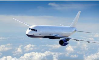 Dev firma uçuşlara ne zaman başlayacağını açıkladı!