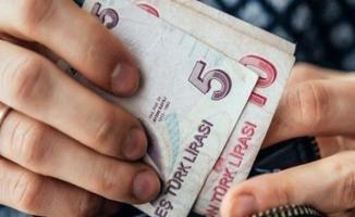 Devlet, gerekli şartları taşıyanlara 180 - 300 gün arasında maaş veriyor! Başvuru şartları nedir?