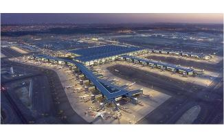 Devlet Hava Meydanları İşletmesi (DHMİ) 20 havalimanına personel alacak! DHMİ personel alımı 2020
